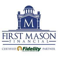 FMF 365 Logo