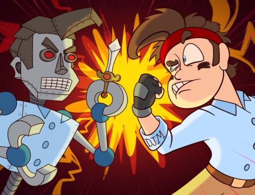 Robo-Advisors vs. Human Advisors